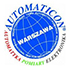 Automaticon logo