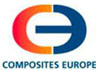 Optris at the Composites Europe