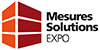 Optris at Mesure Expo