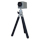 Tripod for optris PI thermal imagers, 20-63 cm