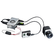 aerial-thermography-system-pi-lightweight-gopro.jpg