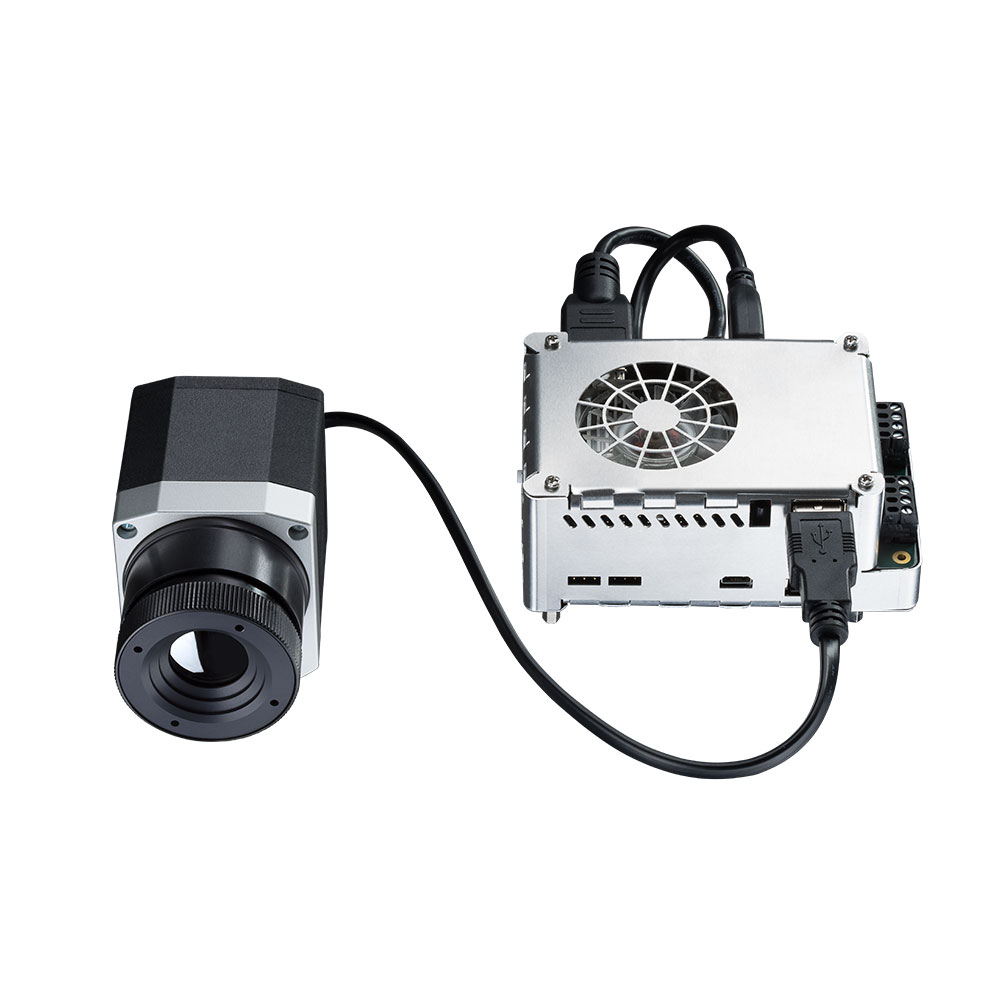ir-camera-optris-pi-light-weight-kit-with-cable.jpg
