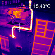 radiometric-aerial-building-thermography.jpg