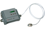 Höchstpräzise Infrarot-Thermometer